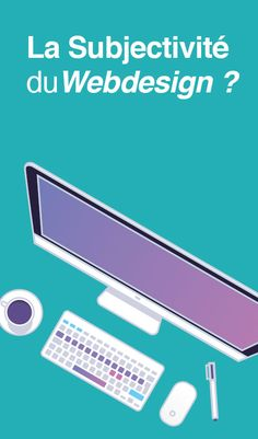 La Subjectivité du Webdesign ?   Article du blog de www.resonancecommunication.com agence web à Carcassonne #webdesign Web Design, Carcassonne, Seo, Letters, Website, Forms Of Art, Advertising Agency, Design Web, Letter