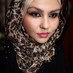 🎊 Suggested User 🎊 Trendy Hijabi 💋 Hola ! My name is Jasmine and I'm a mom of a 1 year old and 2 year old Hamza and Hannah. I'm a New Yorker from Puerto Rico. As you can tell I'm also Muslim converted four years ago. I love fashion,studied Fashion Design for Four years and also a Makeup artist This is why I started this closet being a stay at home mom I missing my love for all fashion and I really want to break barriers and the misconceptions of Muslim women Yes we love makeup and we love…