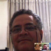 Omar Miratía en #MOOCAféLatinoamérica (virtual)