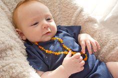 Bernstein Kette für Babys Shops, Bernstein, Babys, Face, Rhinestones, Handmade, Babies, Tents, Retail