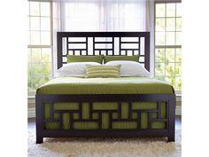 Possible bedroom set