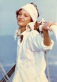 Image result for loulou de la falaise