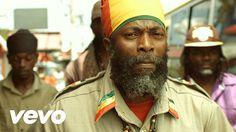 4050plus: Stephen Marley - Rock Stone ft. Capleton, Sizzla