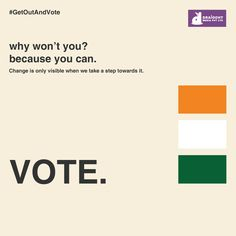 #vote #elections2019 #election #thirdphase #23april2019 #Voting #choosewisely #pollingday #India #Indian #Digital #notsofake #digital #digitalmarketing #socialmediamarketing #socialmedia #AgencyLife #seo #businessowner #AprilFoolsDay #businessgrowth #business #startupbusiness #startup #creative #marketing #facts #DigitalIndia #DraiochtMediaPvtLtd #DraiochtMedia #Draiocht #seo_company #seo_services #bestdigitalmarketingcompanyfromPune #bestmarketingever   #BestDigitalMarketingCompanyInPune… Social Media Marketing Agency, Marketing Tactics, Business Marketing, Digital India, Choose Wisely, Tomorrow Will Be Better, Competitor Analysis, Seo Company, Digital Marketing Strategy