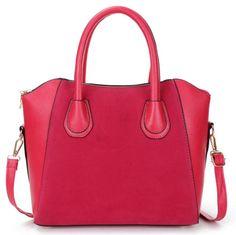 2016 Leather Bag - #Bag301