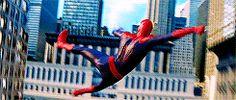 spiderman   tumblr