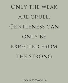 Leo Buscaglia, Quotes About Moving On, Amen, Attitude, Folk, Inspiration, Quotes For Moving On, Biblical Inspiration, Popular