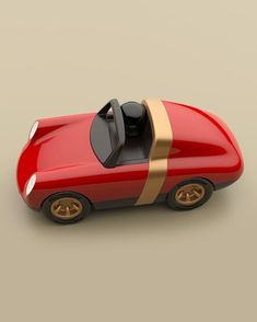 Wooden Toy Cars, Wood Toys, Toy Cars For Kids, Kids Toys, Cardboard Car, Kids Room Paint, Automotive Art, 3d Max, Wooden Art