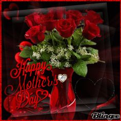 Happy Mother's Day quotes, sayings and gifs to share with any Mother this Mother's Day. Surprise a mom with a special message using one of these beautiful Mother's Day quotes. Happy Mothers Day Friend, Happy Mothers Day Pictures, Happy Mothers Day Messages, Mothers Day Poems, Mother Day Message, Happy Mother Day Quotes, Mother Day Wishes, Mothers Day Cards, Happy Mother's Day Funny