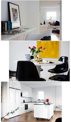 Home Staging for Real Estate Professionals