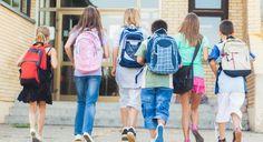 Nowe zasady oceniania uczniów są wynikiem troski o ich rozwój psychiczny i fizyczny