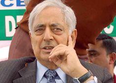 जम्मू-कश्मीर में अलग गणतंत्र दिवस की मांग