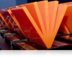 Vivaleitura 2012 vai premiar projetos que estimulam o acesso aos livros