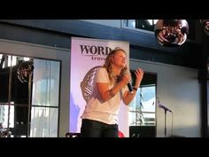 Kate Tempest - 13 Commandments Kate Tempest, Spoken Word Poetry, Beautiful Poetry, Human Condition, East London, Writing Inspiration, Feminism, Sydney, Insight