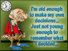 New Birthday Funny Quotes Humor Hilarious People Ideas Funny Cartoons, Funny Jokes, Old Age Humor, Aging Humor, Senior Humor, Funny Mom Quotes, Sassy Quotes, Strong Quotes, Attitude Quotes