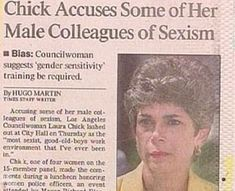 18 Newspaper Headlines That Are So Poorly Written, It's Embarrassing   9 - https://www.facebook.com/diplyofficial