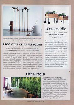 AD Italy, Outdoor news www.sundaritalia.com