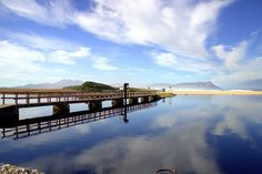 Kleinmond Provinces Of South Africa, The Beautiful Country, My Land, Cape Town, Diversity, Rivers, Landscapes, Scenery, Places To Visit