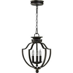 State Lighting (state electric lighting.com)  6772-3-95 153.45