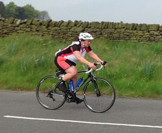 DAY 1 240 MILES FOR BROOKIE TdYSportive(22A)