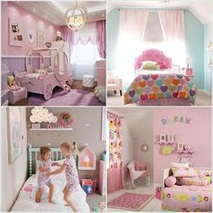 https://i.pinimg.com/236x/41/9b/a1/419ba16169823f49876112dc6e675d83--toddler-girl-rooms-kids-rooms.jpg