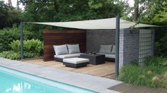 Waterafvoer Tuin Gamma : Overkapping tuin gamma top beautiful besten tuin bilder auf
