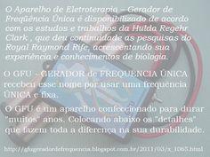 GFUFreqnicaemComoadquirir1.jpg (640×480)