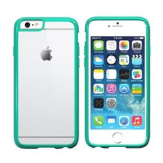 #Amazon: $12.99: Luvvitt iPhone 6/6S/6S Plus/SE Galaxy S7/S7 Edge/S6 Note 4/5 Apple Watch Case Sale from $3.4... #LavaHot http://www.lavahotdeals.com/us/cheap/luvvitt-iphone-6-6s-6s-se-galaxy-s7/109715