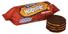 Hobnobs are Lovely Period Romance Movies, Period Movies, Best Period Dramas, Endeavour Morse, British Costume, Masterpiece Theater, Netflix Streaming, Instant Video, Amazon Prime Video