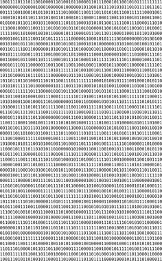 Binary Texture Binary Code