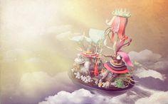 Lost Boat – Fubiz™