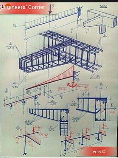 Engineers' Corner...