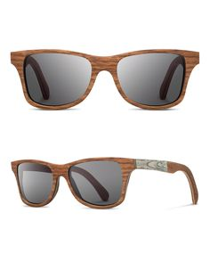 2d1005a987 36 Best Shwood Eyewear Newspaper Collection images