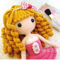 Stupenda creazione di @ilovecrochet_nancy ❤️❤️❤️ #handmade#fattoamano#tutorial#fimo#crochet#mamme#sewing#sew#riciclo#riciclocreativo#creatività #craft#crafter#artigianato#diy#passoapasso#paper#mammecreative#creativemamy#recycle#knit#felt#pannolenci#denim#jeans#artesanato#sew#natal#natale#christmas