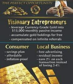 new york 6f9a2 2c7c2 Start earning money and gold