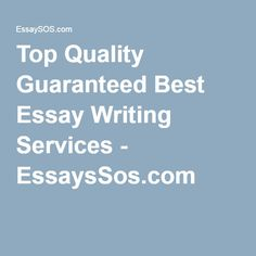 best website to order an essay American 11 days MLA Business double spaced US Letter Size 128 pages