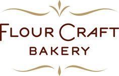 FlourCraft Bakery in San Anselmo, CA  http://www.flourcraftbakery.com/