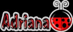 adriana/adriana-132848