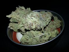White Berry.Buy Marijuana/ Buy weed /Buy cannabis and marijuana products.You have been thinking of where to get the oldest and the best marijuana strains as well as concentrates and edibles, and place your order to get in shipped within 48 hours max.No Card needed.Every transaction with us is discreet .More info at.. www.onlinecannabissupply.com Text or call +1(951) 534 5163