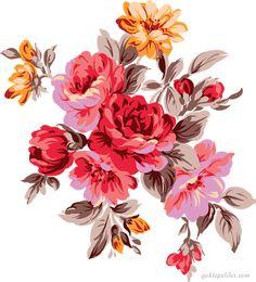 Sayfa süsleri karýþýk güller çiçekler png formatýnda 12, Çok güzel güller png, Yeni güzel romantik renkli güller, arkasý kesilmiþ romantik renkli güller, arkafon silinmiþ güzle güller, arkaplan silinmiþ güzel güller, arkaplan transparan en güzel güll - Göktepe Köyü Web Sitesi