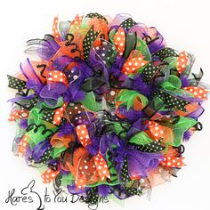 Hey, I found this really awesome Etsy listing at https://www.etsy.com/listing/192303785/halloween-wreath-fall-wreath-halloween