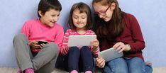 Gyerekek és internet: engedjük, ne engedjük?