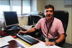 Consejos para tener un hígado sano. Entrevista al cirujano Manuel Barrera http://www.generacionnatura.org/noticias-positivas/salud/847-tener-higado-sano.html