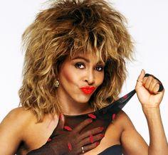 90 Grand Tina Turner 1983 www.90grand.com