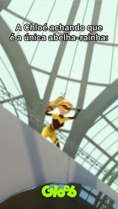 Miraculous Ladybug, Anime, Cartoon Movies, Anime Music, Animation, Anime Shows