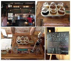 Maui Brewing Co. or Bust Maui Brewing Company Maui Honeymoon, Hawaii Vacation, Maui Hawaii, Hawaii Trips, Hawaii 2017, Lahaina Maui, Oahu, Distillery, Brewery