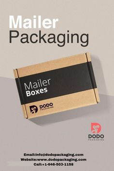 Dodo packaging is using offset and digital printing art. Moreover, this is helping us creating something new and exciting for clients. #mailer #mailerboxes #customprintedboxes #packagingsolutions #packagingboxes #packagingideas #printedboxes #printing #branding #boxes #dodopackaging #usa Custom Mailer Boxes, Custom Printed Boxes, Custom Boxes, Packaging Solutions, Retail Box, Subscription Boxes, Box Packaging, Digital Prints, Printing