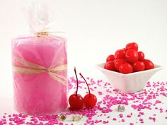 pink_cherry_limited_earrings_1_INT