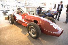 1956 Maserati 250F Maserati, Race Cars, Antique Cars, Ireland, Classic, Drag Race Cars, Vintage Cars, Derby, Irish