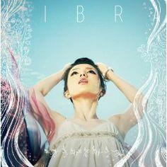 RoseLoveお勧めのBGM(^^♪ (2014/05/03更新)◇楽園の恋人 /オトザイサトコ(「LIBRA」より)